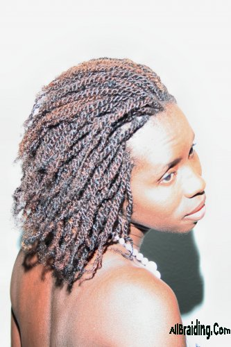 moni braids and salon arlington tx 817 404 4127 welcome to moni braids ...